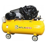 AFLATEK AIRPRO300 Piston Air Compressor - stokker.co.uk