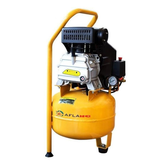AFLATEK  Air15 Piston Air Compressor.