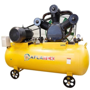 AFLATEK AIR500 Piston Air Compressor - stokker.co.uk