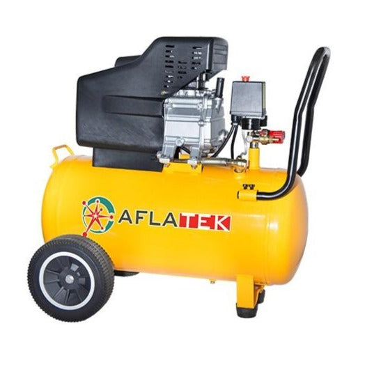 AFLATEK AIR40 Piston Air Compressor - stokker.co.uk