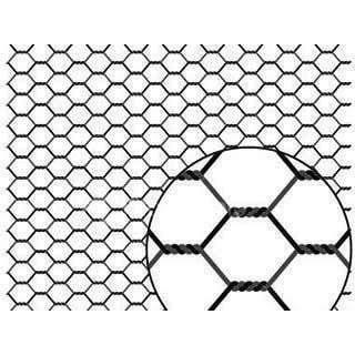 Netting Wire