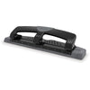 Smarttouch 3-Hole Punch - Item 4SS-ACC7074134