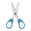 "Child Safety All Nylon Scissors, 5"" Blunt - Item 4SS-ACM15315"
