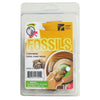 Explore With Me Geology Fossils - Item 4SS-AEP29659