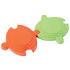 Island, Set Of 2 - Item 4SS-AEPG2124