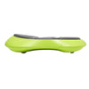 Floor Surfer  - Item 4SS-AEPG2168