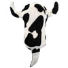 Lil Cow Handheld Soothables, Sensory Massager, Pack Of 2 - Item 4SS-AEPSZ90460BN