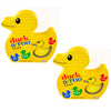 Duck-A-Roo Game, Pack Of 2 - Item 4SS-AMG18004BN