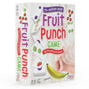 Fruit Punch Game - Item 4SS-AMG18006