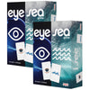 Eye Sea, Pack Of 2 - Item 4SS-AMG18413BN