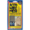 "Activ-Wire Mesh, 12"" X 24"" Sheet, Pack Of 6 - Item 4SS-API167BN"
