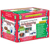 Early Learning Skills Photographic Learning Cards - Item 4SS-CD-D44046