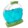 Geosafari Day 'N' Night Ant Farm - Item 4SS-EI-5144