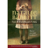 Tuck Everlasting Book - Item 4SS-ISBN9780312369811
