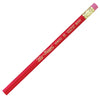 """Big-Dipper"" Pencils, With Eraser, Pack Of 12 - Item 4SS-JRM600T"