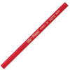 """Big-Dipper"" Pencils, Without Eraser, Pack Of 12 - Item 4SS-JRM600"