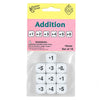 Addition Dice, Set Of 10 - Item 4SS-KOP18201