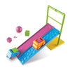 Stem Force & Motion Activity Set - Item 4SS-LER2822