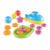 Stem Sink Or Float Activity Set - Item 4SS-LER2827
