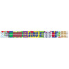 (12 Dz) Caught Being Good Pencils 12 Per Pk - Item 4SS-MUS1381DBN