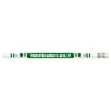 (12 Dz) 3Rd Graders Are #1 Pencils 12 Per Pk - Item 4SS-MUS2206DBN
