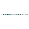 (12 Dz) 5Th Graders Are #1 Pencils 12 Per Pk - Item 4SS-MUS2208DBN