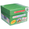 Scholastic Little Leveled Readers Set, Level D - Item 4SS-SC-0545067677