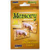 Photographic Memory Matching Game, On The Farm - Item 4SS-SLM224