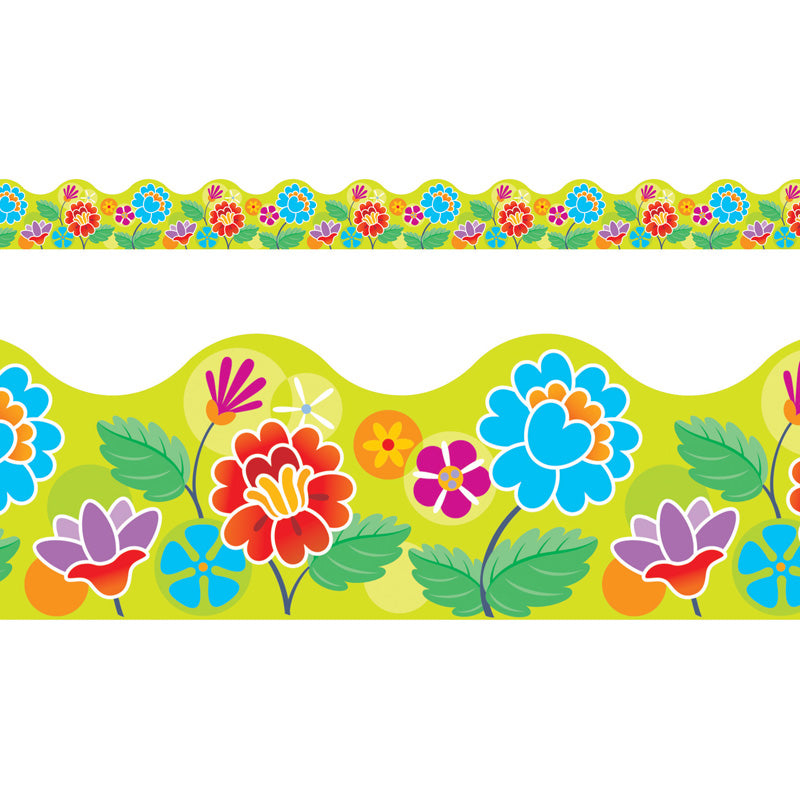 Floral Garden Terrific Trimmers , 39 Ft - Item 4SS-T-92362