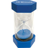 15 Minute Sand Timer - Large - Item 4SS-TCR20886