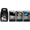 Space Top Trumps Card Game - Item 4SS-TPU001602