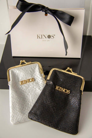 Card Case New Edition! Bag