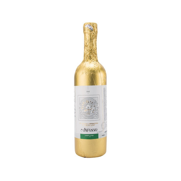 ANFOSSO Extra Virgin Olive Oil  (750mL)