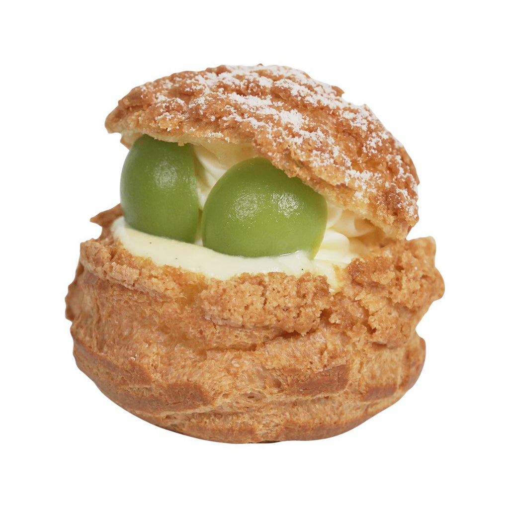 CHOUX CREAM Puff $30 (1pc)