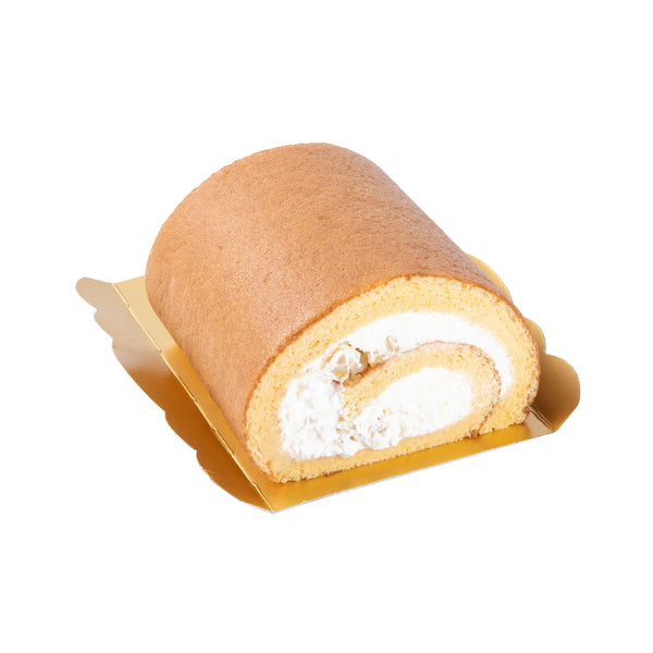 SWEET COMPLEX Original Rolled Cake  (1pc)