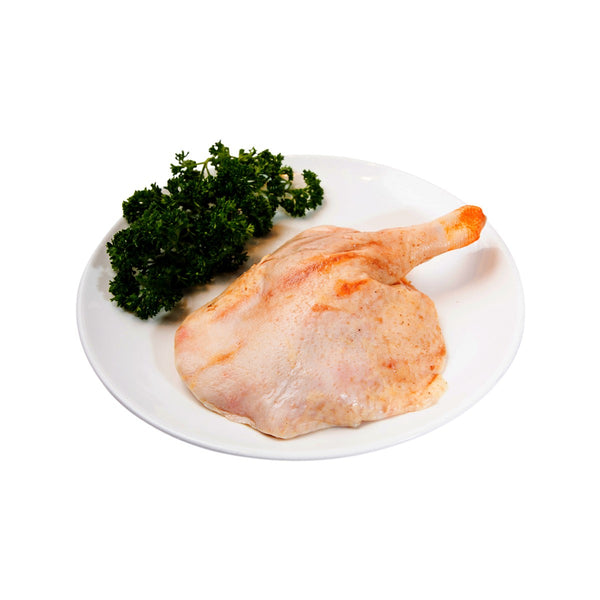 French Chilled Duck Leg (PC / 350 G )