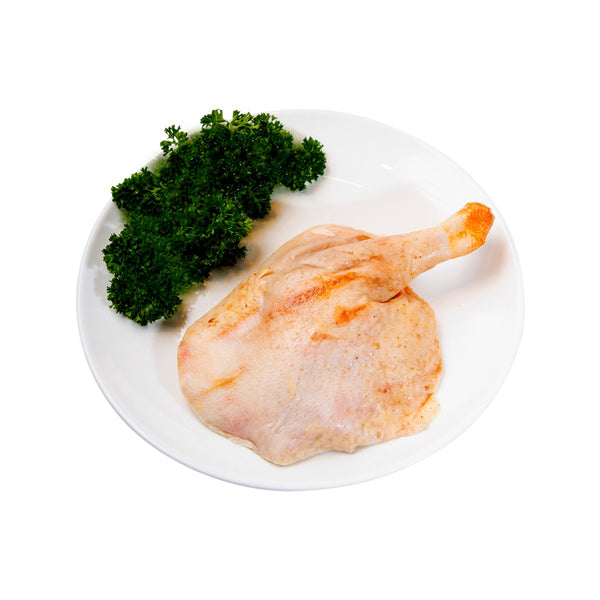 Lafitte French Chilled Lafitte Duck Leg (PC / 350 G )