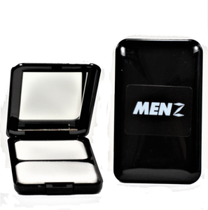 MENZ OIL CONTROL NO COLOR INVISIBLE POWDER