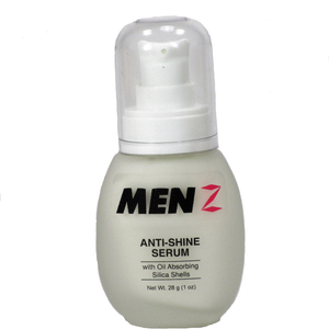 MENZ ANTI-SHINE SERUM