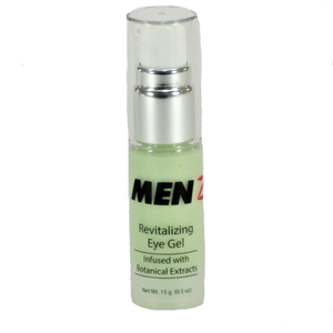 MENZ REVITALIZING EYE GEL