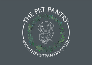 The Pet Pantry Selsey