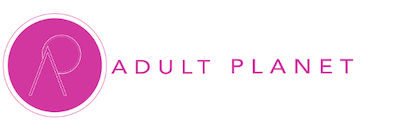 Adult Planet