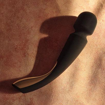products/LELO7796x2.jpg