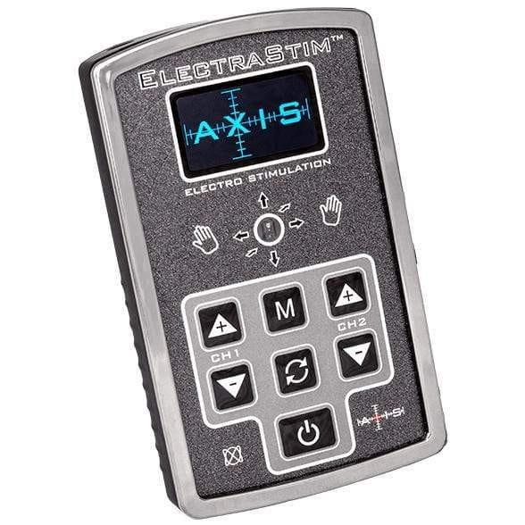 ElectraStim Axis Electro Stimulator - Adult Planet