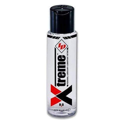 ID Xtreme Lube 130ml - Adult Planet