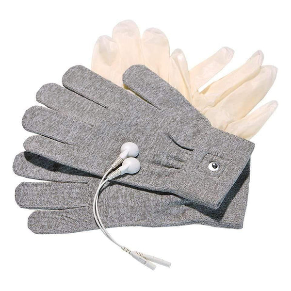 MyStim Magic Gloves - Adult Planet