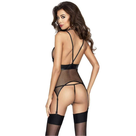 products/this-sex-toy-is-passion-lingerie-7681745190976.jpg