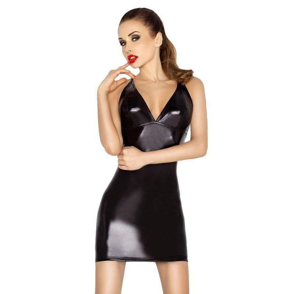 Passion Hellen Dress - Adult Planet