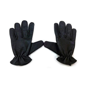 Rouge Garments Vampire Gloves - Adult Planet