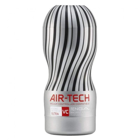 products/this-sex-toy-is-tenga-7688392540224.jpg